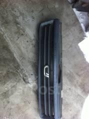 Решетка радиатора. Toyota Corolla II, EL41 Toyota Corolla 2, EL41