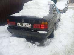 Привод. BMW