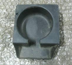 Консоль центральная. Opel Omega