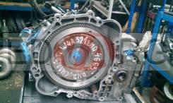 Автоматическая коробка переключения передач. Mitsubishi RVR Mitsubishi Chariot Двигатель 4G63