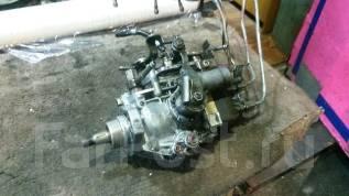 Насос топливный высокого давления. Toyota Hiace, LH102, LH102V Двигатель 2L