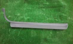 Порог пластиковый. Mitsubishi Diamante, F31A, F41A, F46A, F34A, F36A