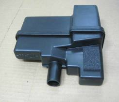 Резонатор воздушного фильтра. Hyundai Verna Hyundai Accent, LC, LC2 Двигатели: G4EA, G4ECG, G4EK, G4EB