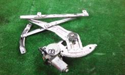 Стеклоподъемный механизм. Mitsubishi Diamante, F46A, F34A, F36A, F31AK, F31A, F41A