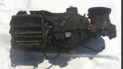 Печка. Audi Q7, 4LB Двигатели: BAR, BHK, BTR, BUG, CCFA, CCFC, CJGD, CJTB, CJTC, CJWB, CJWC, CLZB, CNAA, CRCA, CTWA, CDVA