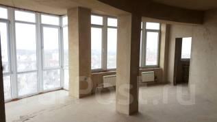 3-комнатная, улица Крымская 242Б. центр, агентство, 144 кв.м.