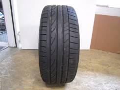 Bridgestone Potenza RE050A. Летние, 2014 год, износ: 10%, 4 шт
