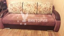 2-комнатная, улица Адмирала Юмашева 30. Баляева, агентство, 38 кв.м. Комната