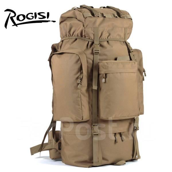 Rogisi рюкзаки купить моды на майнкрафт 1.8 9 на рюкзаки