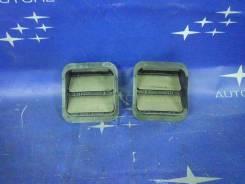 Клапан вентиляции. Subaru Impreza, GD, GD9, GD3, GD2 Двигатели: EJ15, EJ204, EJ152, EJ20