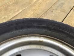 Колеса R14. 5.5x14 4x100.00