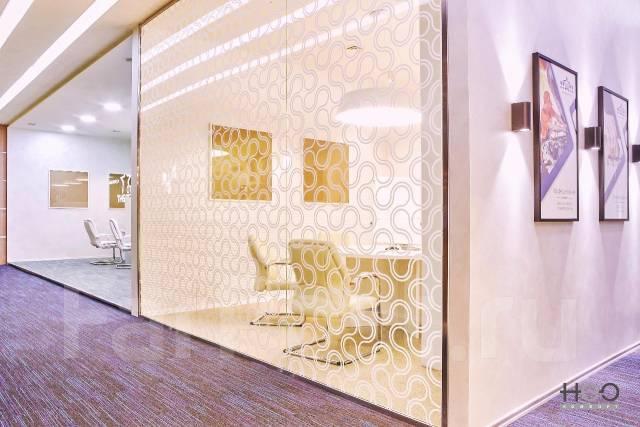 Нео-Комфорт. Профессиональный дизайн интерьера и ремонт