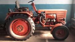 Вгтз Т-25. Продам трактор Т25 А, 1 800 куб. см.