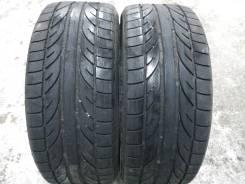 Bridgestone TS-02. Летние, 2013 год, износ: 5%, 2 шт