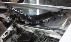 Амортизатор капота. Mitsubishi Diamante, F46A, F34A, F36A, F31AK, F47A, F31A, F41A