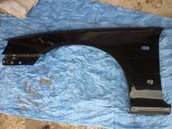 Крыло. Nissan Skyline, HR34, ENR34, ER34