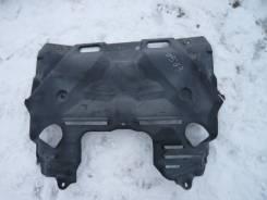 Защита двигателя. Nissan Laurel, HC35, GC35
