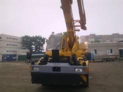 Kobelco RK250. Продается кран -3, 7 400 куб. см., 25 000 кг., 32 м.
