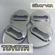 Панель замка багажника. Toyota Cresta, JZX100 Toyota Mark II, JZX100 Toyota Chaser, JZX100. Под заказ