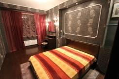 3-комнатная, улица Пушкинская 40