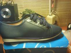 Туфли спортивные. 37