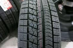 Bridgestone Blizzak VRX. Зимние, без износа, 4 шт