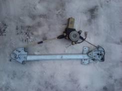 Стеклоподъемный механизм. Mazda Demio, DW3W, DW5W