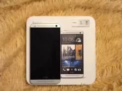 HTC One. Б/у