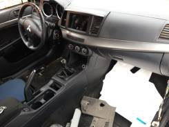 Кнопка стеклоподъемника. Mitsubishi Lancer X Mitsubishi Lancer