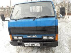 Mazda Titan. Продам грузовик, 3 000 куб. см., 2 000 кг.
