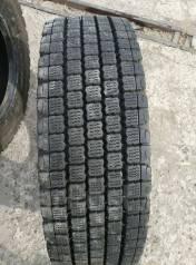 Bridgestone. Всесезонные, 2011 год, износ: 10%, 6 шт