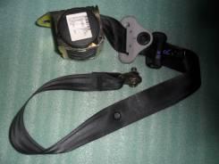 Ремень безопасности. Mazda Axela, BK3P, BK5P, BKEP