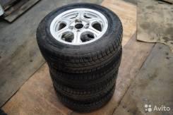Комплект колес 4х100 4х114. x14 4x100.00