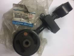Подушка двигателя. Mazda Capella, GWEW, GFEP, GWFW, GFFP, GW8W, GF8P, GW5R, GWER, GFER