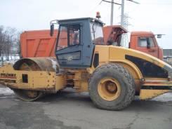 Раскат. Виброкаток дорожный RV 15 DT 01 , 176 л. с,15 тонн, 1120 м/ч