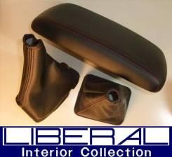 Чехол ручника, мкпп, бардачка JZX100 оригинал Япония новый заказ. Toyota Cresta, JZX100 Toyota Mark II, JZX100 Toyota Chaser, JZX100. Под заказ
