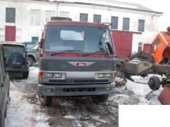 Ford Ranger. DIZEL 7800 CM3 N07D