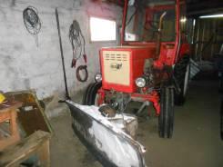 Вгтз Т-25. Продам трактор т-25, 25 куб. см.