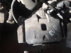 Суппорт тормозной. Mitsubishi RVR