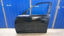 Дверь боковая. Infiniti FX35, S50 Infiniti FX45, S50 Двигатели: VQ35DE, VK45DE