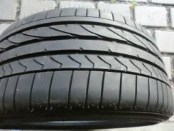Bridgestone Potenza RE050A Run Flat. Летние, 2014 год, износ: 10%, 4 шт