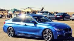 BMW. 8.0/9.0x18, 5x120.00, ET33/38, ЦО 72,6мм.