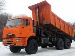 Камаз 65222. , 2011 г., 12 000 куб. см., 20 000 кг.