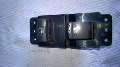 Кнопка стеклоподъемника. SsangYong Actyon Двигатель D20DT