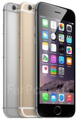 Apple iPhone 6s 16Gb. Новый