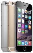 Apple iPhone 6 Plus 16Gb. Новый