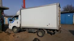 Kia Bongo III. Продаётся грузовик Kia, 2 900 куб. см., 1 500 кг.