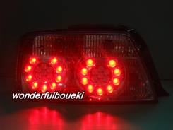 Стоп-сигнал. Toyota Chaser, JZX100. Под заказ