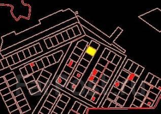 Продам земельный участок (Овощесовхоз) 11 сот. (ИЖС) в Хабаровске. 1 100 кв.м., собственность, электричество, от частного лица (собственник)