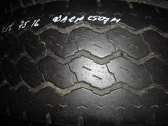 Firestone CV3000. Летние, износ: 50%, 1 шт